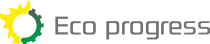 ECO PROGRESS - ΕΤΑΙΡΙΑ ΕΝΕΡΓΕΙΑΚΩΝ ΥΠΗΡΕΣΙΩΝ (ΕΕΥ)