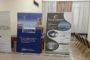 Συμμετοχή στο 1ο Ενεργειακό Φόρουμ για την Δυτική Ελλάδα